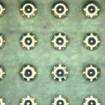 CNC測定画像1